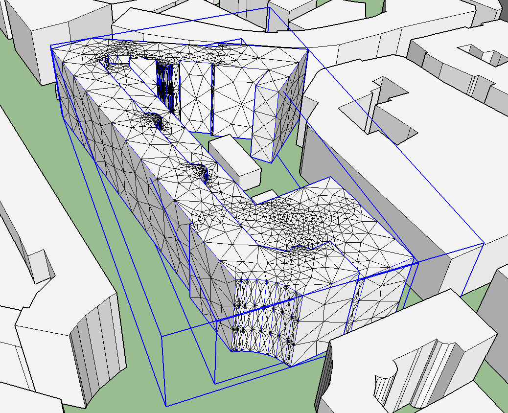 http://mau.hypotheses.org/files/2017/05/gmsh-triangulator-result.png