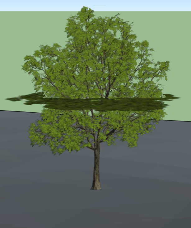 http://mau.hypotheses.org/files/2017/05/tree-2.png